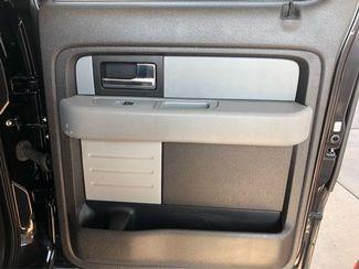 2012 Ford F-150 XLT LINDON, UT 20