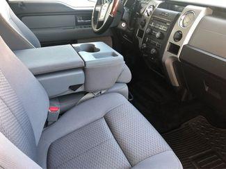 2012 Ford F-150 XLT LINDON, UT 21