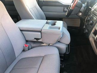 2012 Ford F-150 XLT LINDON, UT 22