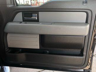 2012 Ford F-150 XLT LINDON, UT 24