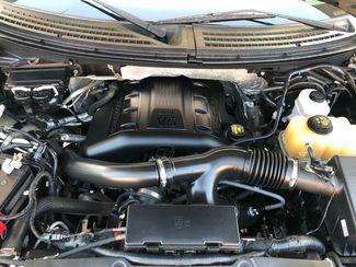 2012 Ford F-150 XLT LINDON, UT 28