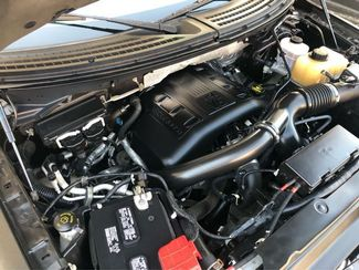 2012 Ford F-150 XLT LINDON, UT 29