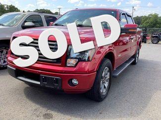 2012 Ford F-150 XL | Little Rock, AR | Great American Auto, LLC in Little Rock AR AR