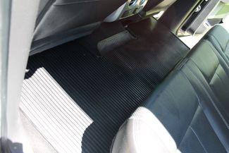 2012 Ford F-150 Lariat Supercrew 4WD price - Used Cars Memphis - Hallum Motors citystatezip  in Marion, Arkansas
