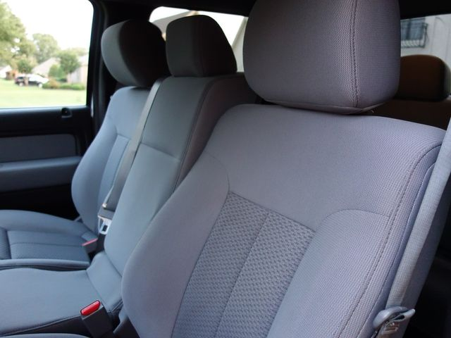 2012 Ford F-150 XLT in Marion, AR 72364