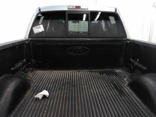 2012 Ford F-150 4WD XLT SuperCrew in St. Louis, MO 63043