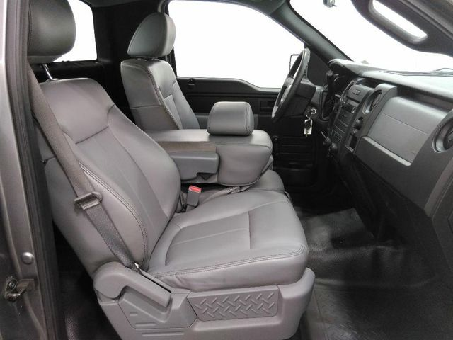 2012 Ford F-150 XL in St. Louis, MO 63043