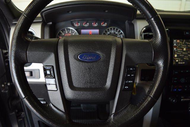 2012 Ford F-150 FX2 in McKinney Texas, 75070