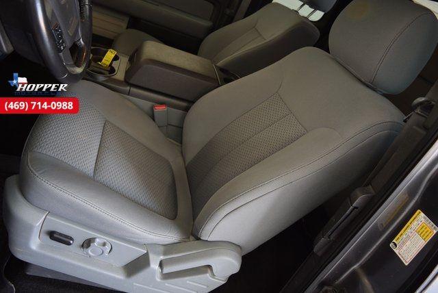 2012 Ford F-150 XLT in McKinney Texas, 75070