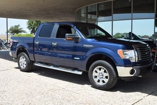 2012 Ford F-150 XLT in McKinney Texas, 75070