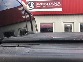 2012 Ford F-150 Lariat  city Montana  Montana Motor Mall  in , Montana