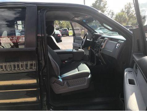 2012 Ford F-150 XLT | Myrtle Beach, South Carolina | Hudson Auto Sales in Myrtle Beach, South Carolina