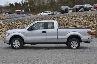 2012 Ford F-150 STX Naugatuck, Connecticut 1