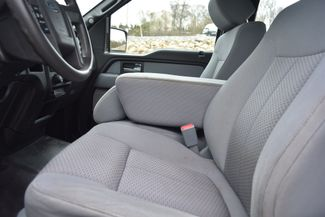 2012 Ford F-150 STX Naugatuck, Connecticut 10