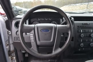 2012 Ford F-150 STX Naugatuck, Connecticut 11