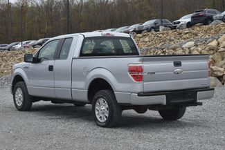 2012 Ford F-150 STX Naugatuck, Connecticut 2