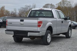 2012 Ford F-150 STX Naugatuck, Connecticut 4