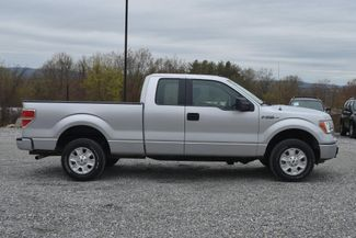 2012 Ford F-150 STX Naugatuck, Connecticut 5