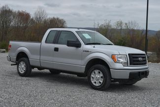 2012 Ford F-150 STX Naugatuck, Connecticut 6