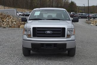 2012 Ford F-150 STX Naugatuck, Connecticut 7