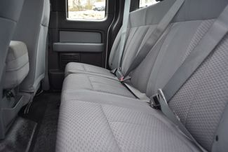 2012 Ford F-150 STX Naugatuck, Connecticut 9