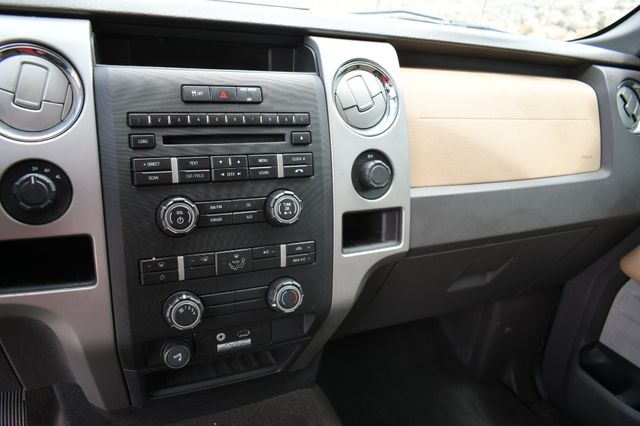 2012 Ford F-150 XLT Naugatuck, Connecticut 21