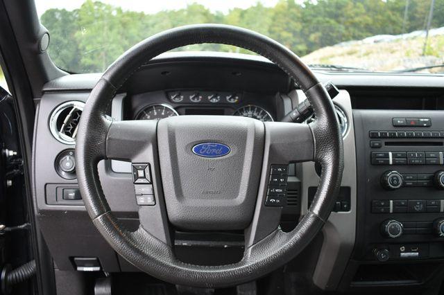 2012 Ford F-150 XLT Naugatuck, Connecticut 10