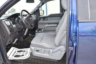 2012 Ford F-150 XLT Ogden, UT 12