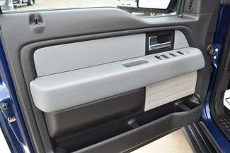 2012 Ford F-150 XLT Ogden, UT 13