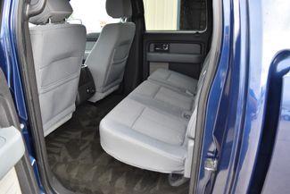 2012 Ford F-150 XLT Ogden, UT 15