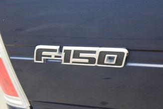 2012 Ford F-150 XLT Ogden, UT 30