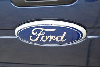 2012 Ford F-150 XLT Ogden, UT 32