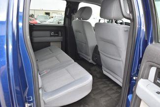 2012 Ford F-150 XLT Ogden, UT 20