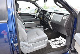 2012 Ford F-150 XLT Ogden, UT 22