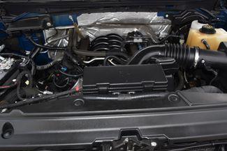 2012 Ford F-150 XLT Ogden, UT 28