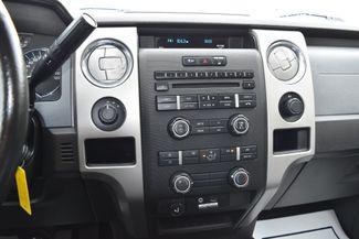 2012 Ford F-150 XLT Ogden, UT 18