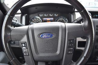 2012 Ford F-150 XLT Ogden, UT 14