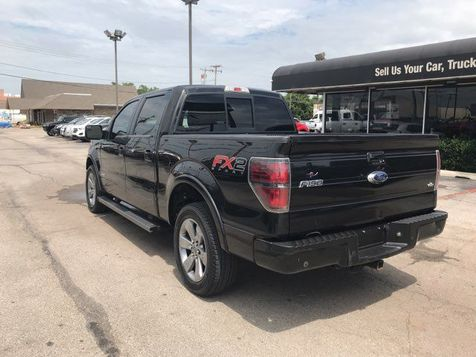 2012 Ford F-150 FX2 | Oklahoma City, OK | Norris Auto Sales (NW 39th) in Oklahoma City, OK