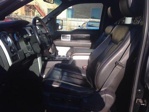 2012 Ford F-150 XLT  | Oklahoma City, OK | Norris Auto Sales (I-40) in Oklahoma City, OK