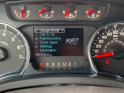 2012 Ford F-150 FX4   Orem, Utah   Utah Motor Company in Orem, Utah