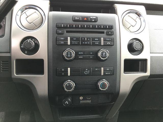 2012 Ford F-150 XLT in Orem, Utah 84057