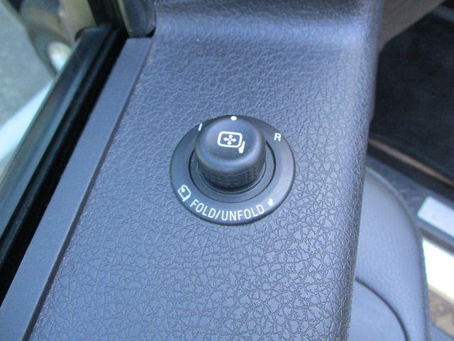 2012 Ford F-150 Platinum in Dallas, TX Texas, 75074