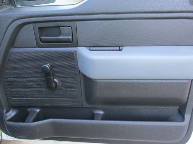 2012 Ford F-150 XL 1 Owner Clean Car Fax in Plano Texas, 75074