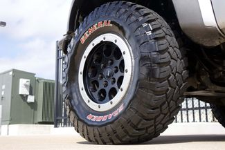 2012 Ford F-150 SVT Raptor * NAVI * Luxury Pkg * GRAPHICS *Extras! Plano, Texas 32