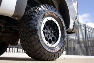 2012 Ford F-150 SVT Raptor * NAVI * Luxury Pkg * GRAPHICS *Extras! Plano, Texas 35