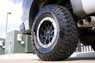 2012 Ford F-150 SVT Raptor * NAVI * Luxury Pkg * GRAPHICS *Extras! Plano, Texas 34