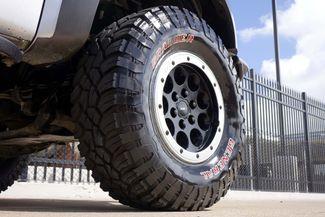 2012 Ford F-150 SVT Raptor * NAVI * Luxury Pkg * GRAPHICS *Extras! Plano, Texas 33
