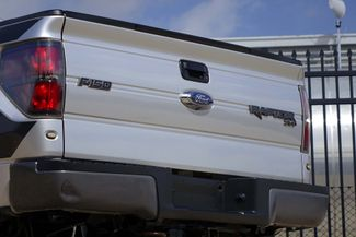 2012 Ford F-150 SVT Raptor * NAVI * Luxury Pkg * GRAPHICS *Extras! Plano, Texas 25
