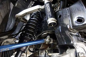 2012 Ford F-150 SVT Raptor * NAVI * Luxury Pkg * GRAPHICS *Extras! Plano, Texas 38
