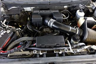 2012 Ford F-150 SVT Raptor * NAVI * Luxury Pkg * GRAPHICS *Extras! Plano, Texas 40